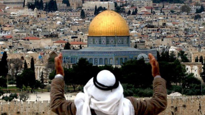 فيديوهات.. تزايد معدلات إقبال اليهود على الإسلام في إسرائيل