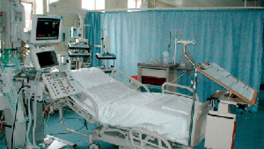 توصية باستبعاد قيادات بوزارة الصحة