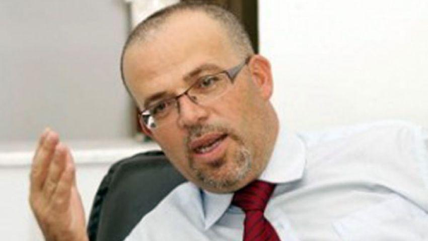 وزير تونسي للمصريين: لا تتعاملوا مع نتائج الصندوق بانتقائية