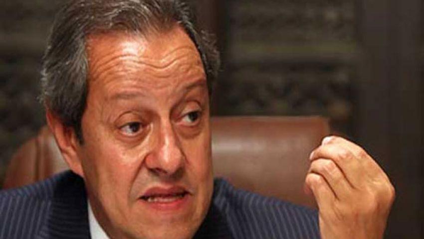 20 مليون يورو مساعدات فنية من الاتحاد الأوروبي لمصر