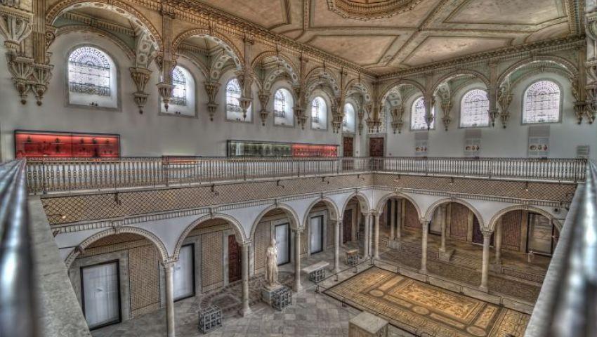 تونس: القاعدة ضالعة في تفجير متحف باردو