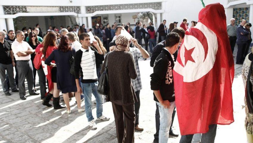 4 هيئات دينية تونسية: تعطيل الانتخابات حرام شرعًا