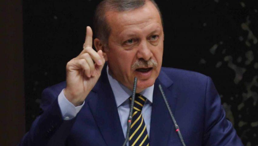 تركيا تؤكد أنها لم تطلب حضور القمة العربية الـ26 كمراقب
