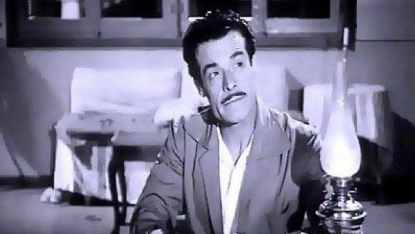 عبد السلام النابلسي.. «صانع السعادة» الذي فر هاربًا من مصر