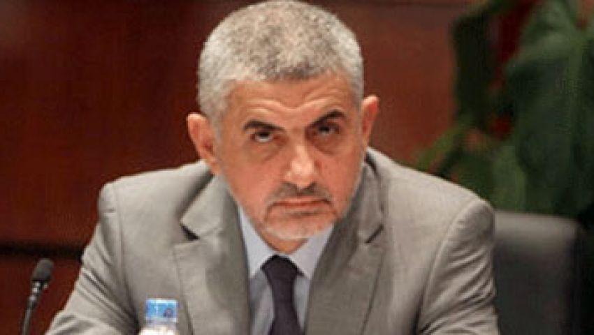 أنباء عن القبض على القيادى الإخوانى حسن مالك