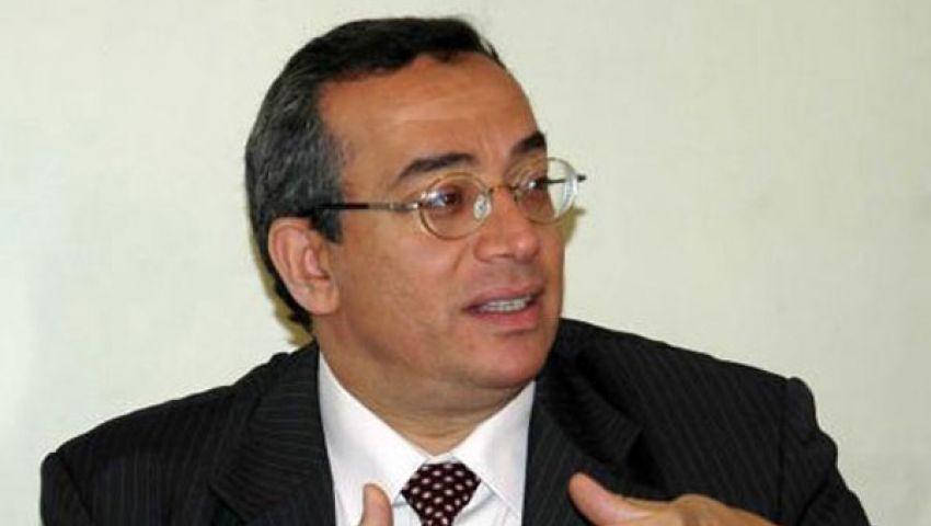 إلغاء ترخيص محطة وقود بشرق الإسكندرية