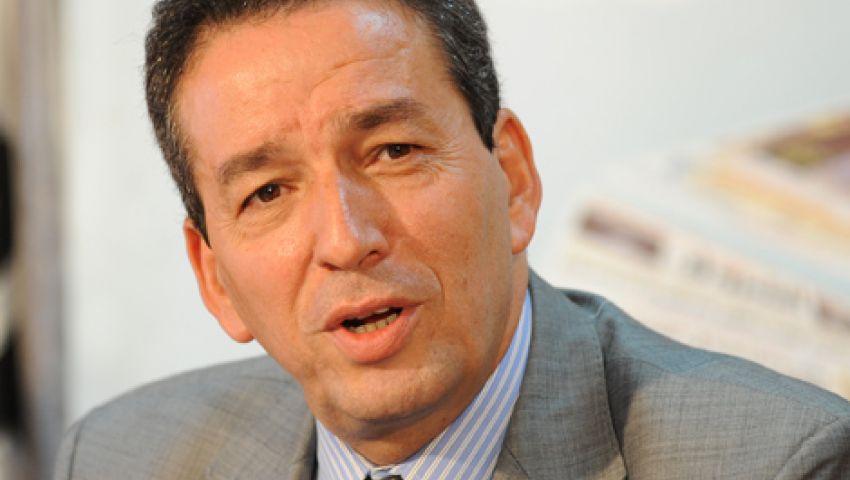 الجزائر تطبق حق الشفعة على حالات وقف النشاط