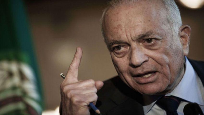 العربي: أحداث الحرس غريبة عن الثقافة المصرية