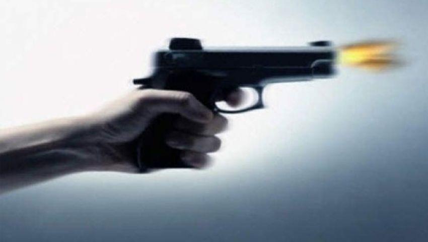 المنوفية تستقبل قتيلين جديدين للأمن المركزي