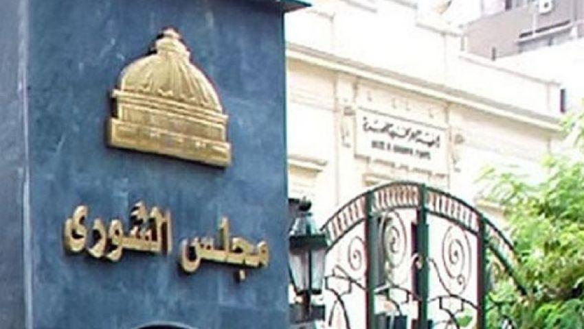 سكاي نيوز: الرئيس المؤقت سيحل مجلس الشورى