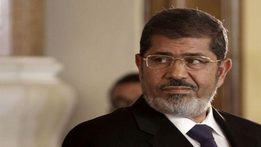 الخارجية القطرية: احتجاز مرسي يهدد مكتسبات ثورة يناير