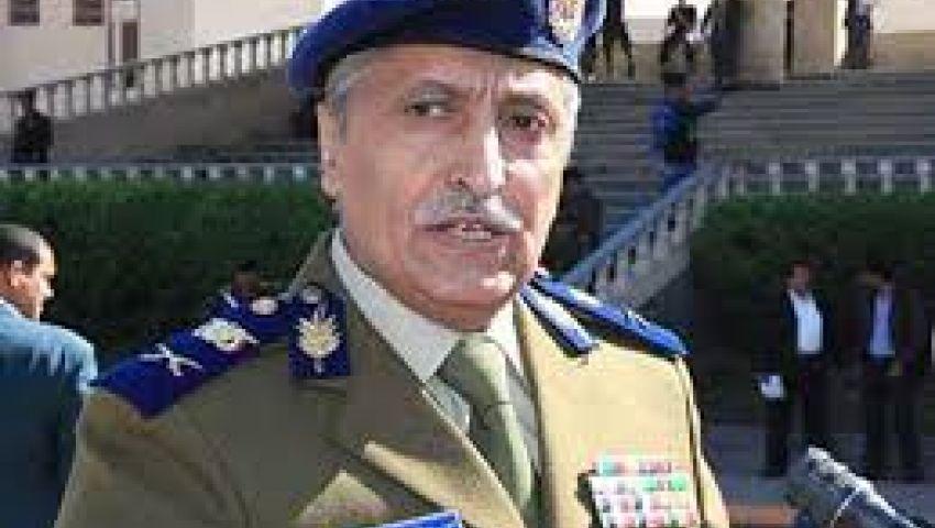 وزير الداخلية اليمني يشيد بعمق الروابط التاريخية مع تركيا