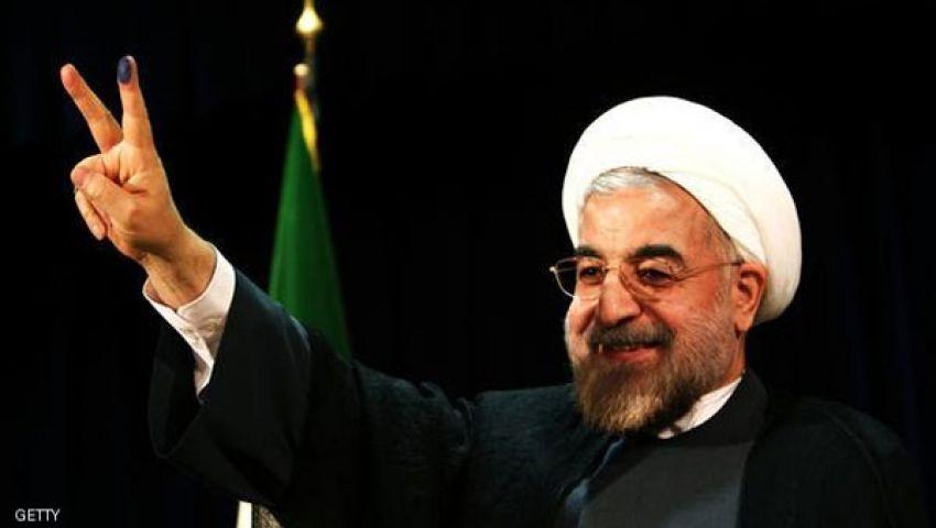 مسؤولون إسرائيليون يسعون لكبح حماس العالم بشأن روحاني