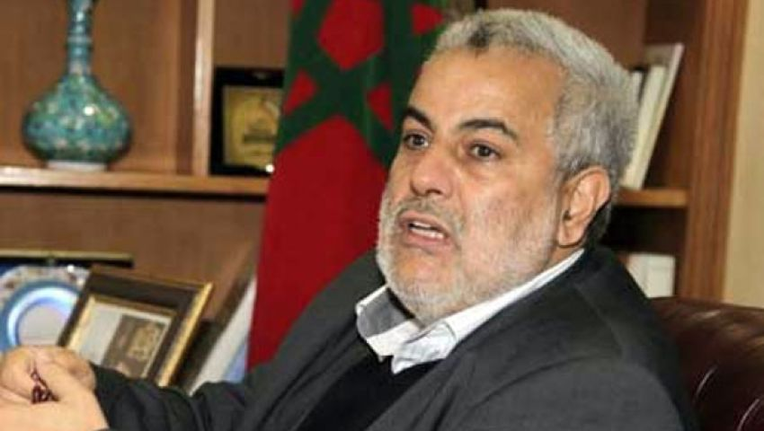 الاستقلال المغربي يوقف وزيرا رفض الاستقالة