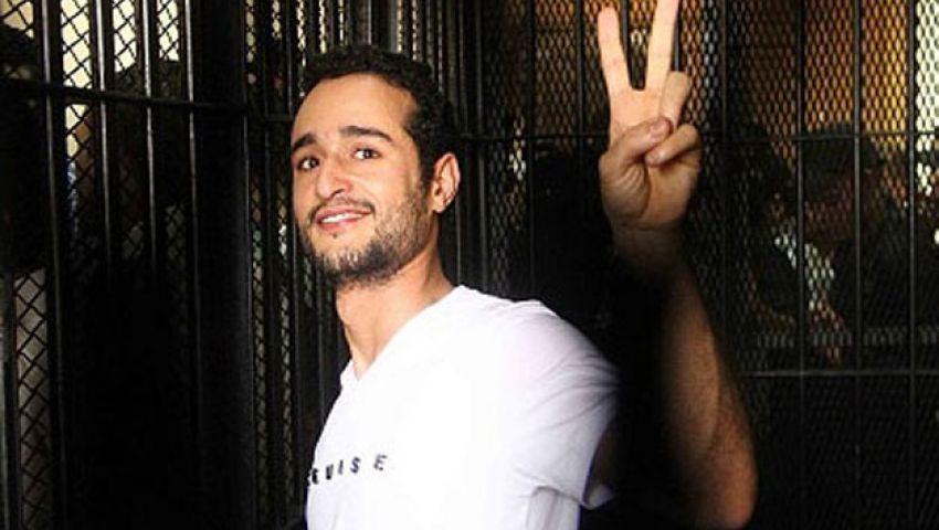 قانونيون: حكم حبس طلاب الأزهر قاسٍ وموجه