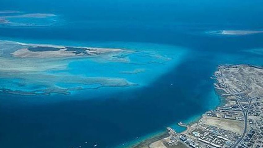 دعوة لسحب الثقة من نقيب المرشدين السياحيين بالبحر الأحمر