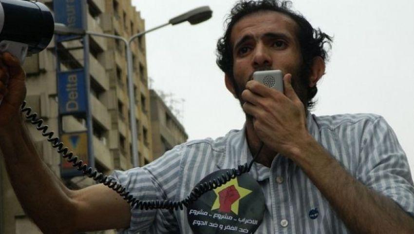 إدانات واسعة لاحتجاز محمدين