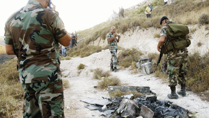 مقتل 6 من جيش لبنان في اشتباكات مع أنصار الأسير
