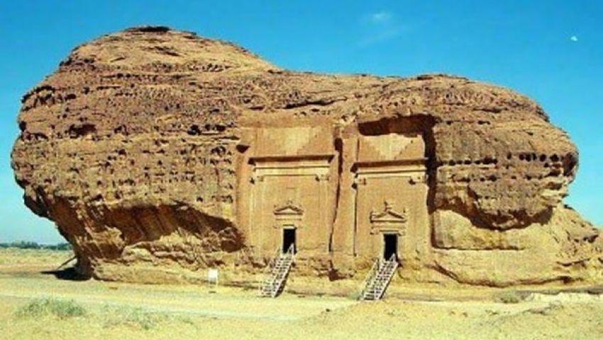 دليل يدحض أبحاثًا صهيونية عن تاريخ جنوب سيناء