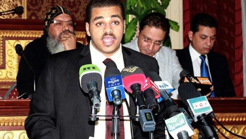 المصري للأقليات يناقش التعديلات الدستورية