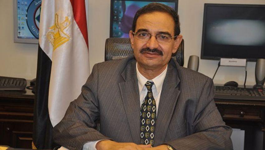 وزير المالية ينفي استقالته من منصبه