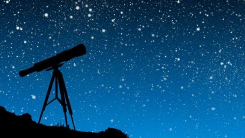 فيديو.. البحوث الفلكية: لا علاقة للقناة الجديدة بأية زلازل قد تحدث