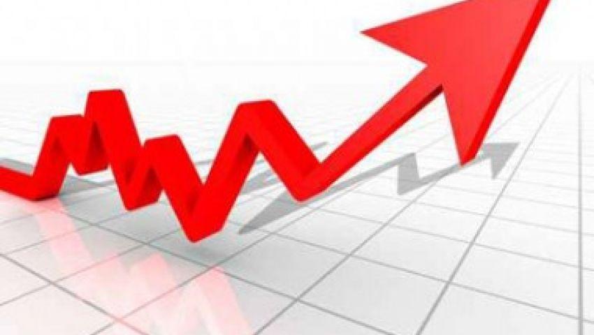 مسؤول: تونس قادرة على تحقيق نمو 4% نهاية العام