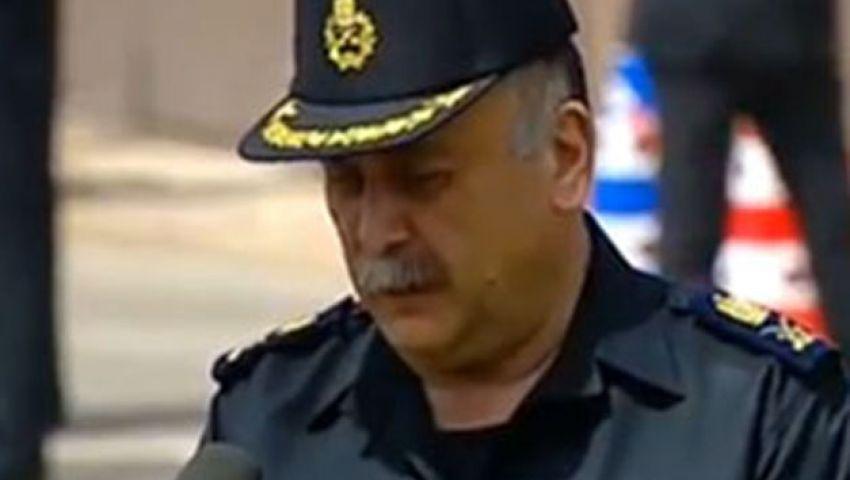 فيديو.. الداخلية: الإخوان مصاصو دماء
