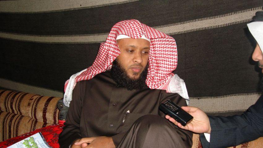 ترحيل القارئ توفيق الصائغ من السعودية