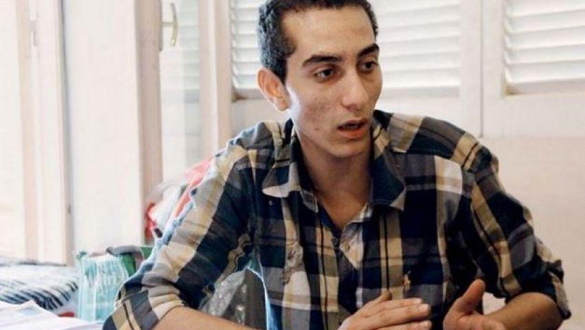 حسن شاهين: لا يحق للسلطة التخلي عن تيران وصنافير