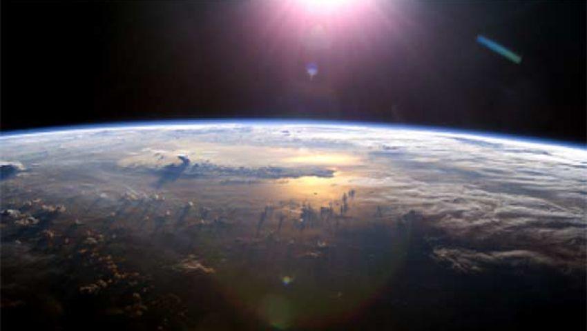 تذكرة السفر إلى الفضاء بربع مليون دولار