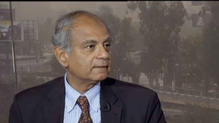 فيديو.. هريدي: علاقة مصر بالاتحاد الأوروبي في خطر بسبب ريجيني