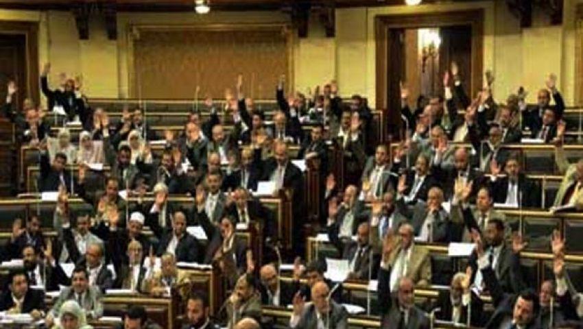 الشورى يوافق على اقتراح لمنع شبهة الربا في التنمية الاقتصادية
