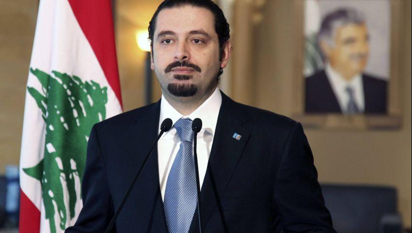 سعد الحريري: بشار الأسد وداعش سيلقيان نفس المصير