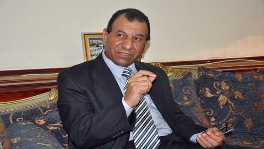 إحالة شكاوى ضد وزير التعليم السابق للنيابة الإدارية