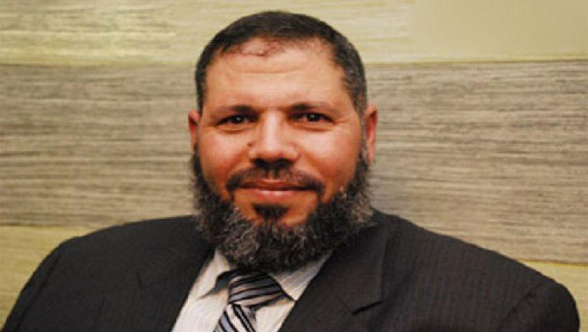 الإخوان: سنقف سلميا ضد الانقلاب العسكري