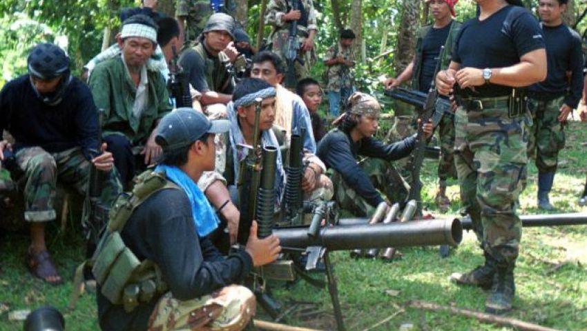 جماعة أبو سياف تطلق سراح 3 رهائن إندونيسيين جنوب الفلبين