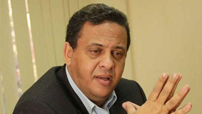 المصريين الأحرار: الإعلان الدستوري صدر دون تشاور