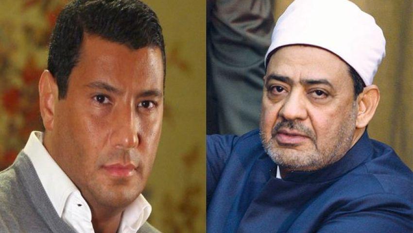 الأزهر والأوقاف: نرفض إهدار دم إسلام بحيري
