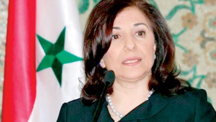 سوريا: مستعدون لأي عمل عسكري