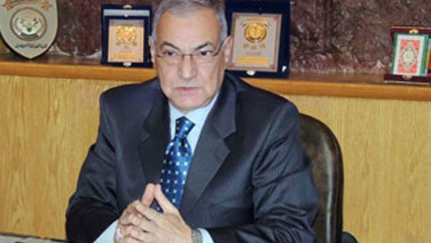 قلق وترقب بالسويس.. ومدير الأمن يحذر الإخوان