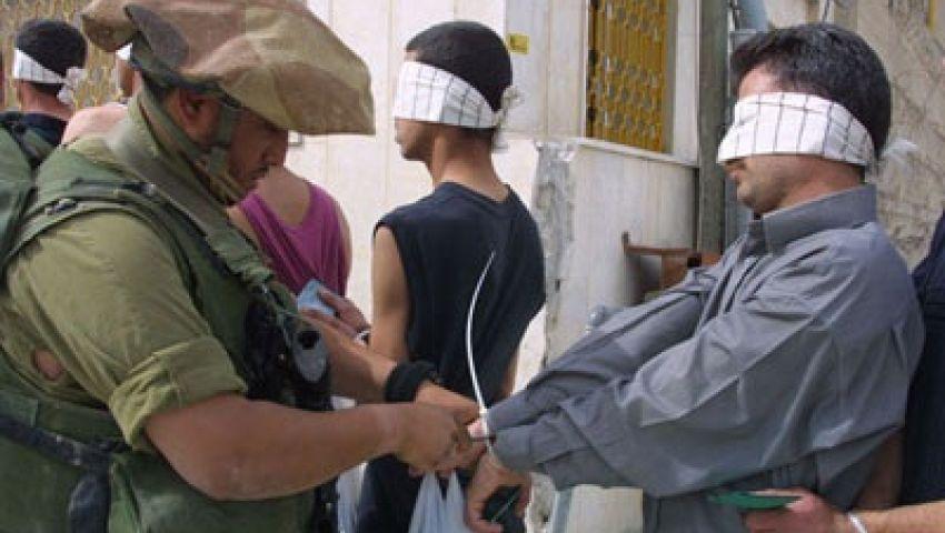 مؤسسات فلسطينية ترفض قانون التغذية القسرية للأسرى
