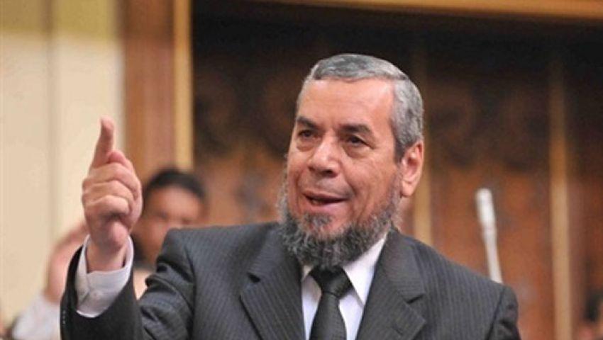 أمين النور: قررنا عدم التعليق على خطاب الرئيس