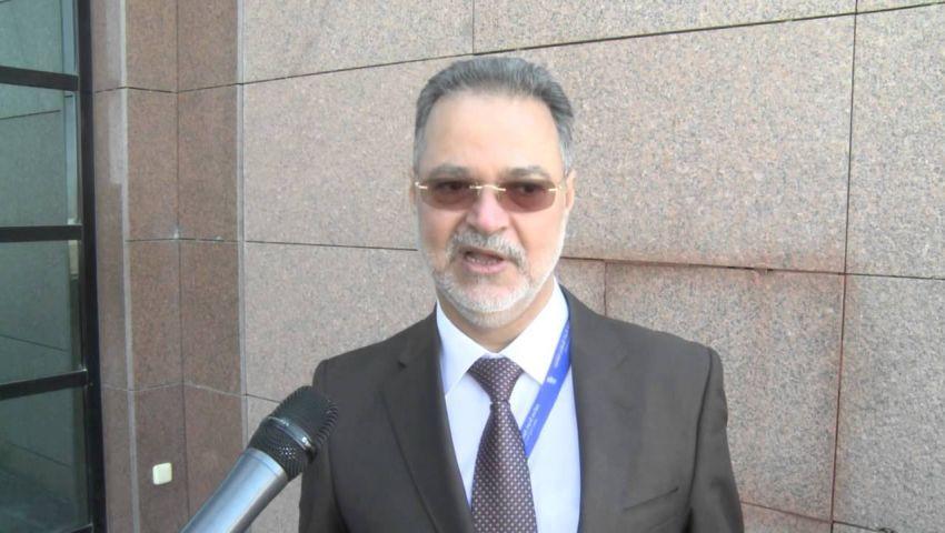 وزير الخارجية اليمني: سنلاحق الحوثيين في المحكمة الجنائية الدولية