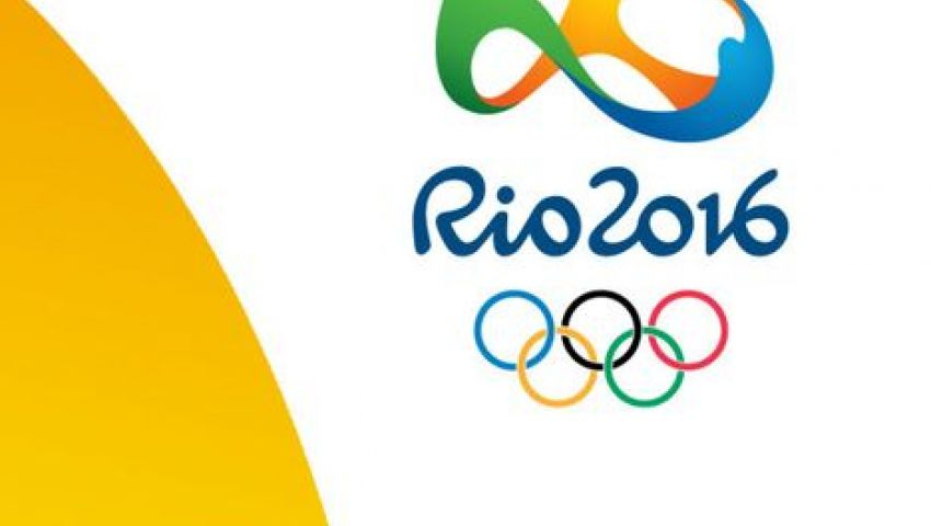 بند لاحترام حقوق الإنسان في عقود تنظيم الأولمبياد