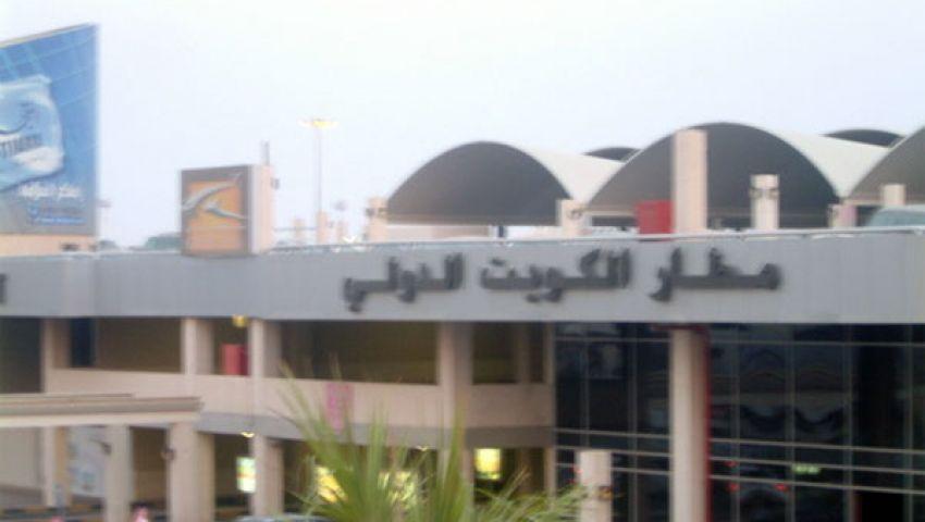 ترحيل 4 آلاف لبناني شيعي يعملون بالخليج إلى بلادهم