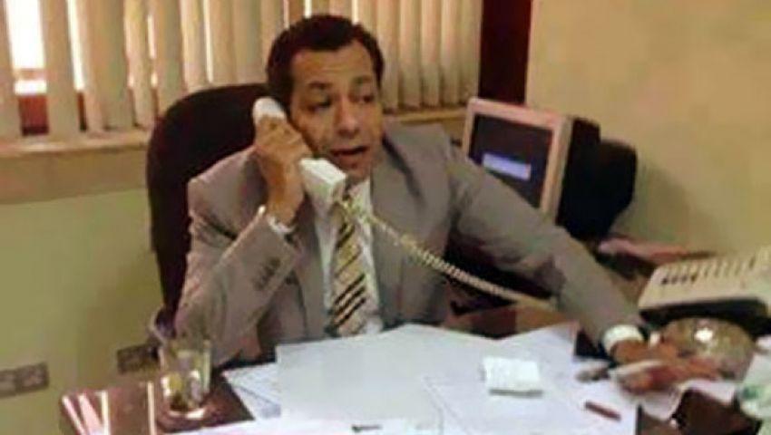 فيديو.. خبير أمني: قضايا مرسي لن تتأثر باغتيال مبروك