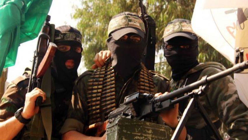 نزع سلاح المقاومة..أمنية للاحتلال بددها نصر غزة