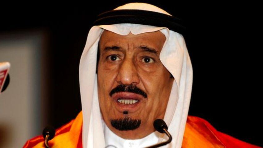 """ردا على قانون """"جاستا"""" .. هكذا تنتقم السعودية من أمريكا"""