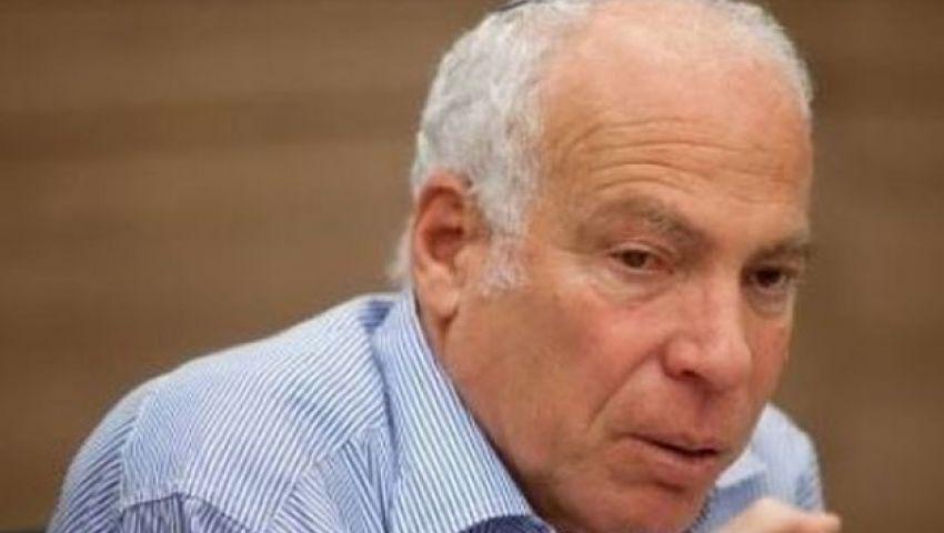 وزير الإسكان الإسرائيلي يزور المسجد الأقصى